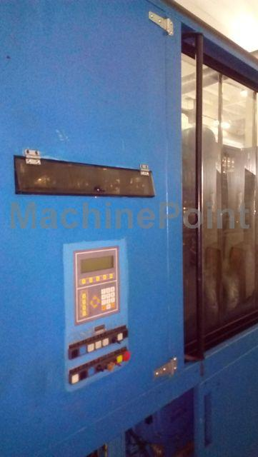 SIPA -  - Used machine - MachinePoint