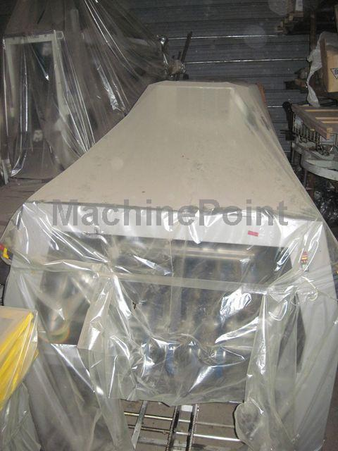 SMI - WP-300   - Used machine - MachinePoint
