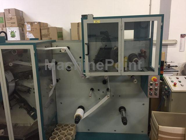SIAT - L53 150 - Used machine - MachinePoint