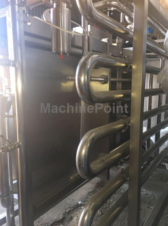 PIETRIBIASI -  - Used machine - MachinePoint