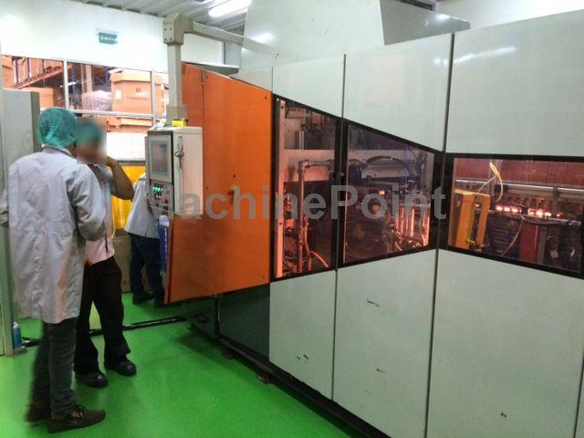 KOSME - KSB 4L - Used machine - MachinePoint