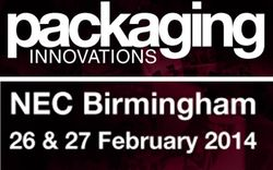 Meet MachinePoint team at the Packaging Innovations Birmingham UK. Lets talk about used machinery!