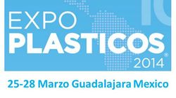 Meet MachinePoint team at the Expo Plasticos 2014 Guadalajara Mexico. Lets talk about used machinery!