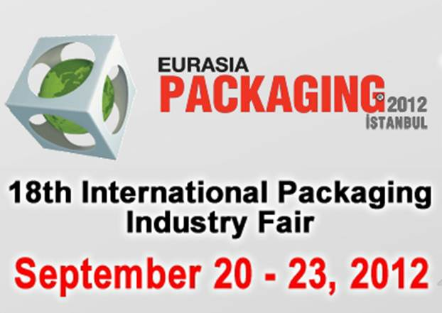 Machines industrielles d'occasion MachinePoint à Istanbul Packaging Fair