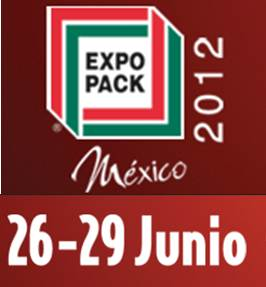 Second hand industrial machines in Mexico Expopack MachinePoint
