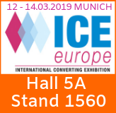 Meet MachinePoint at ICE Europe 2019