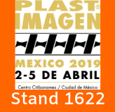 Meet MachinePoint team at the Plastimagen 2019