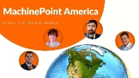 MachinePoint creates MachinePoint America to boost intercontinental transactions