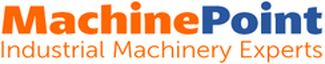 Used Machines for sale: Used Machinery trade at MachinePoint