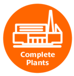 Complete Plant Solutions