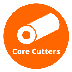 Core Cutting machines