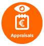 Used Machinery Appraisals